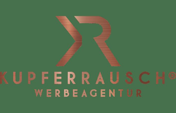 KUPFERRAUSCH Werbeagentur